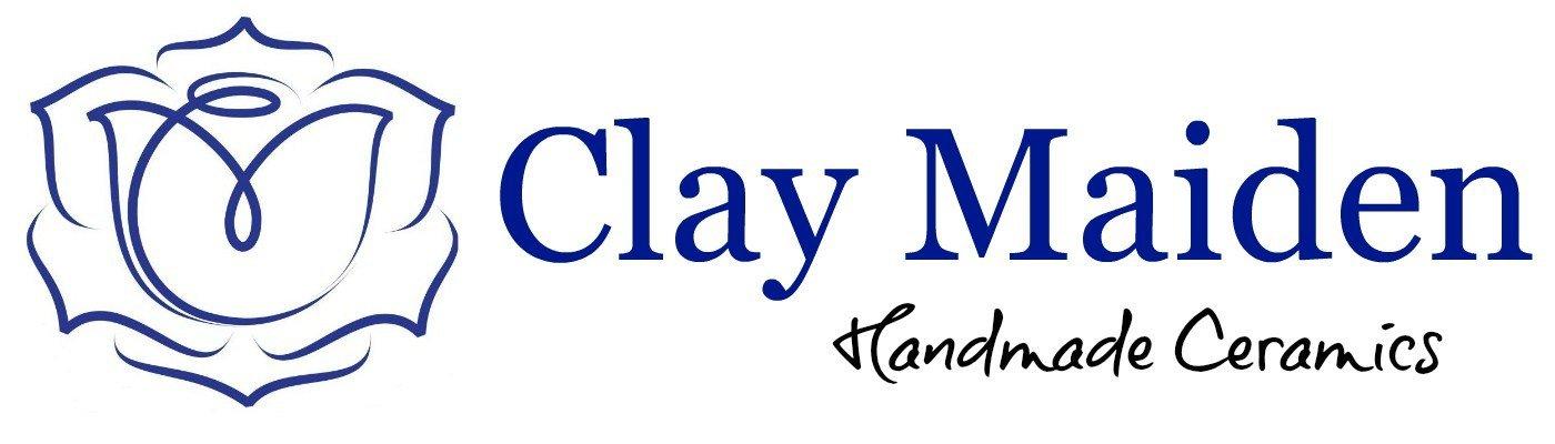 Clay Maiden